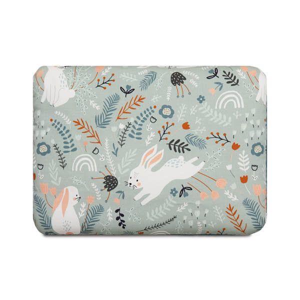 Toddler Pillow M - Rabbit