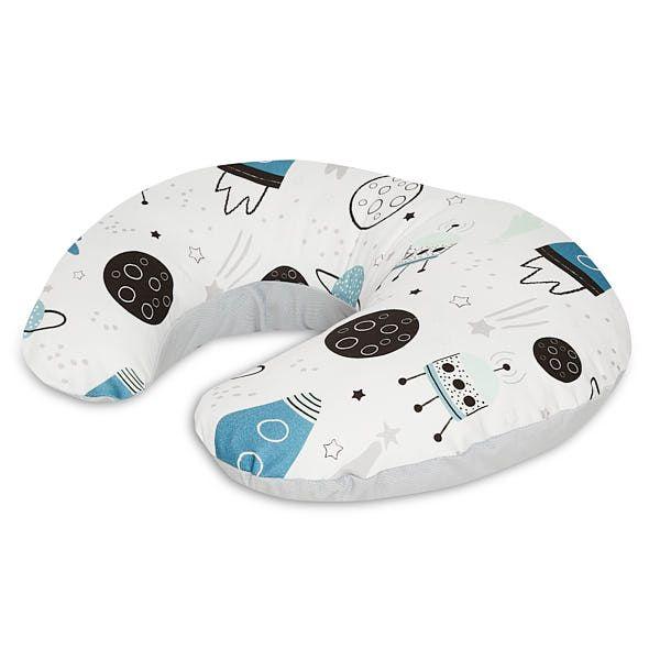 Feeding pillow - Space
