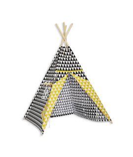 Namiot Tipi - Contrasting Triangle