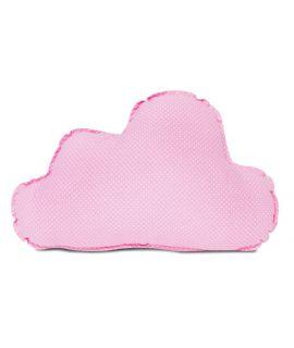 Pillow - Cloud Pink