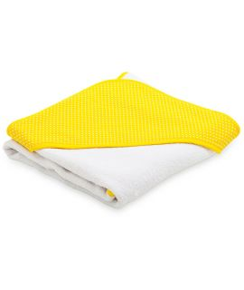 Ręcznik Niemowlaka - Sunny Morning