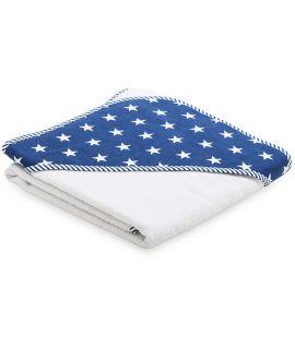 Ręcznik Niemowlaka - Milky Way
