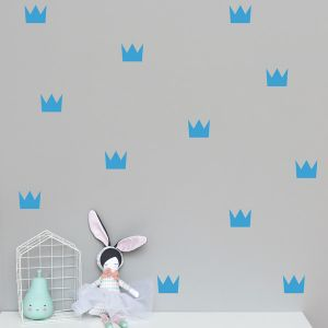 crown_blue