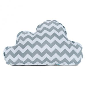 pillow-cloud-zigzak-grey