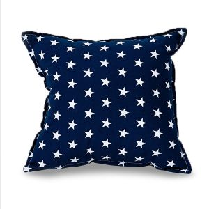 pillow-square-little-stars-navy