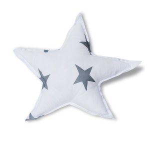 pillow-star-white