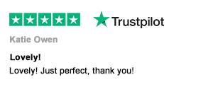 Trustpilot_6