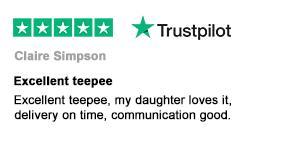 Trustpilot_3