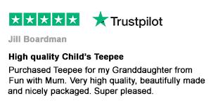 Trustpilot_5