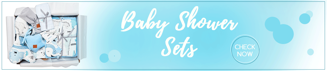 baby shower sets