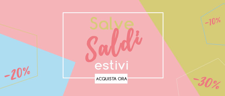 summer salea