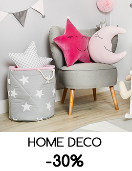 home_deco_sale